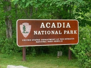 7.1279576291.acadia-national-park-sign-near-jordan-pond