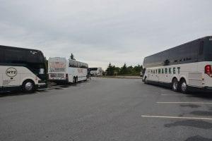 cadillac-buses-2