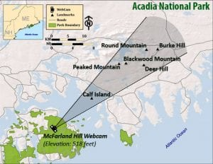 acad_webcam_map