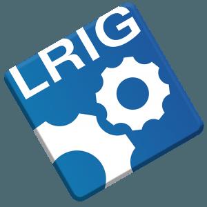 LRIG large bevel