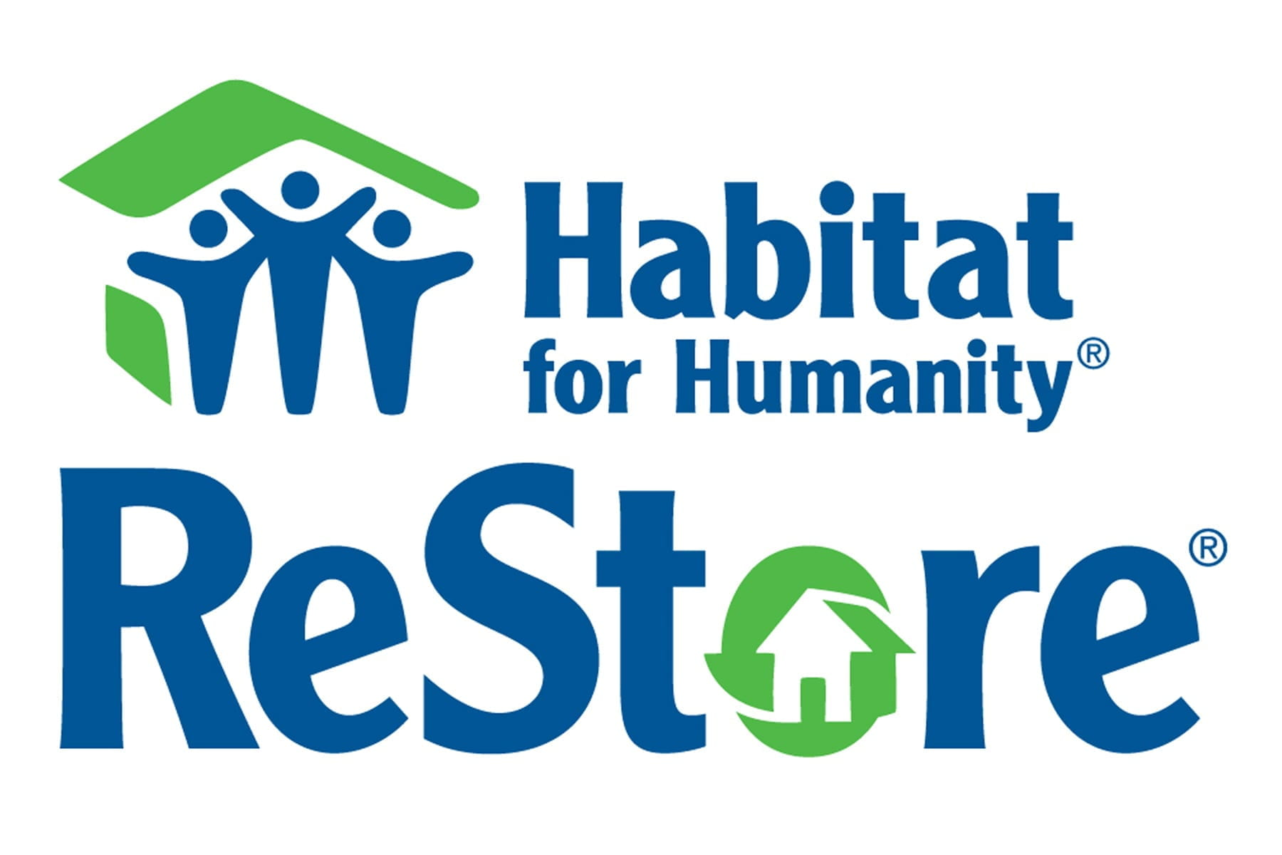Habitat For Humanity Introduction Page