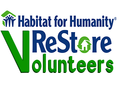 ReStoreVolunteers.logo