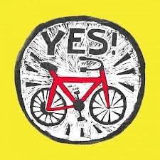 earn a bike image