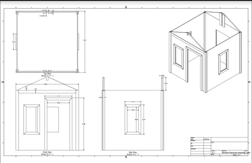 Habitat for humanity metro west greater worcester playhouse analysis in addition to the re design of the playhouse we produced a well constructed assembly guideline for habitat for humanity metrowestgreater malvernweather Gallery