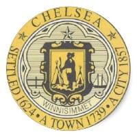 ChelseaSeal