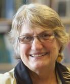 Judy Pederson1