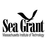 Seagrant