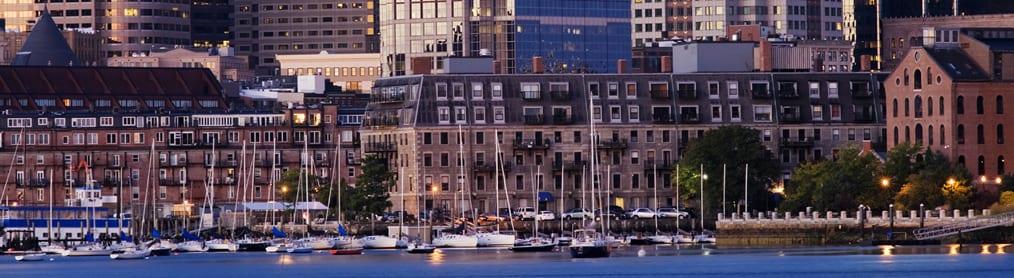 boston-sidebar