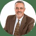 Richard-Vaz Headshot