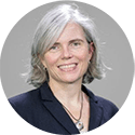 Margaret Shippey Headshot