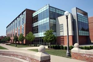 Micro and Nanotechnology Laboratory