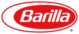 DEF_LOGO_BARILLA_US_NEW_R_outilne