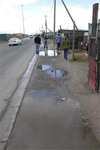 CT09Plan - sidewalk 1