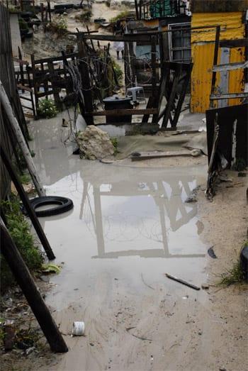 CT09Plan stormwater 2