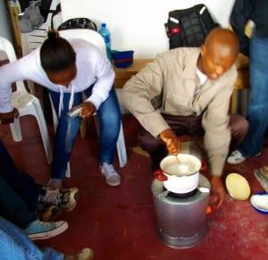Cape Town 208 - Copy