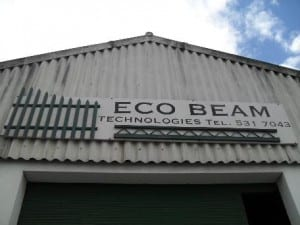 ecobeam - methodology (2)