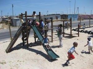 playground (2)