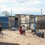 water and sanitation history