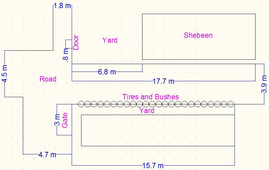 project diagrams and models. Black Bedroom Furniture Sets. Home Design Ideas