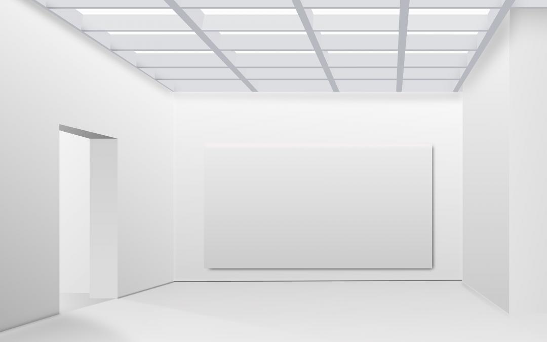 Epistemic Wall