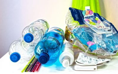 Communities Monitoring and Understanding Microplastics