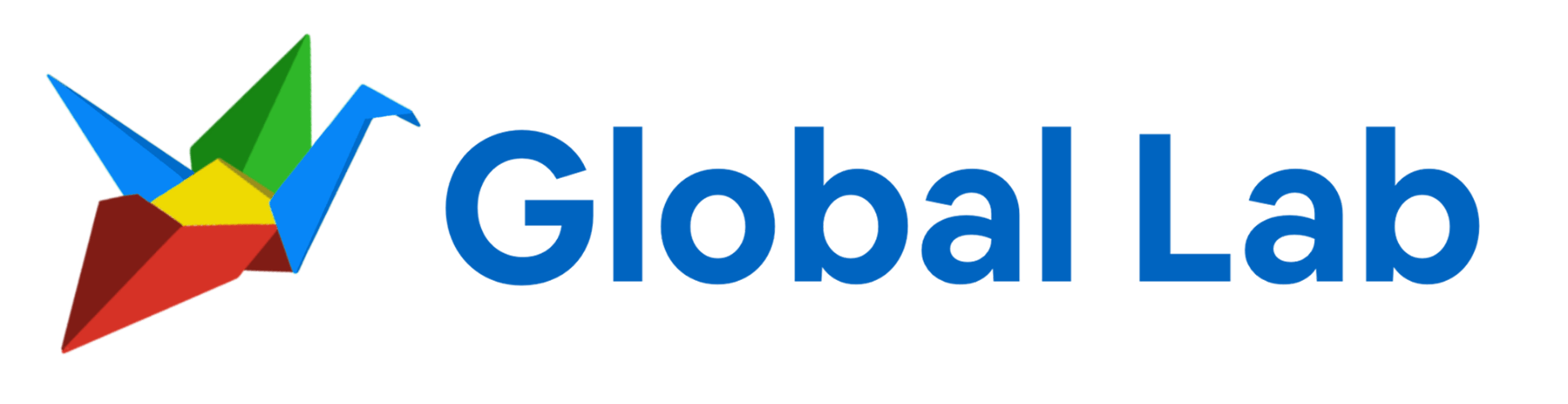 THE GLOBAL LAB