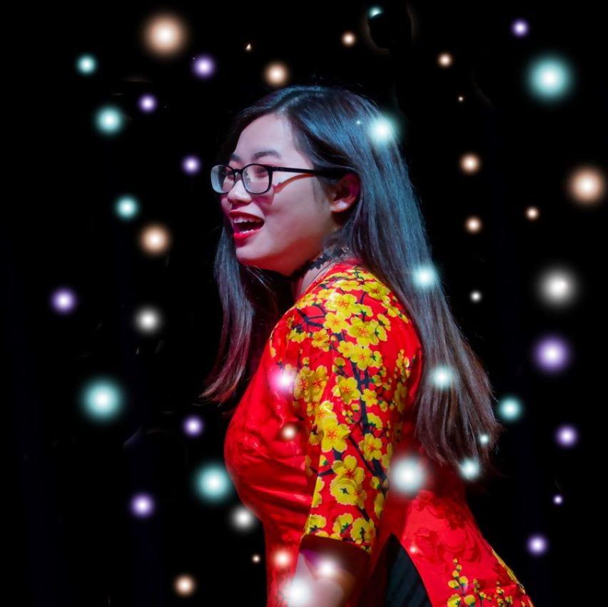 Thi Quynh Ha Nguyen
