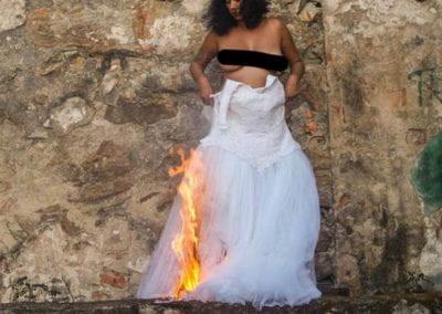Photo-Panmela-A&SWeek-Burning