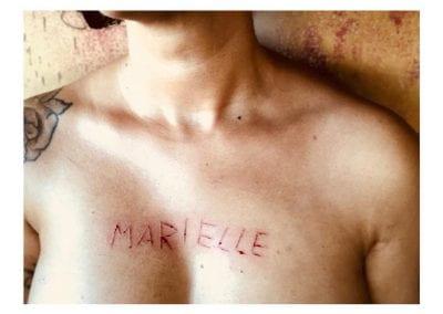 Photo-Panmela-A&SWeek-CutsMarielle