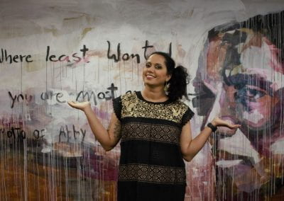 Photo-PanmelaCastro-!!-M-panmela-posing-with-mural8