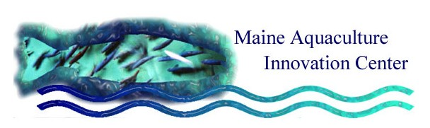 Maine Aquaculture
