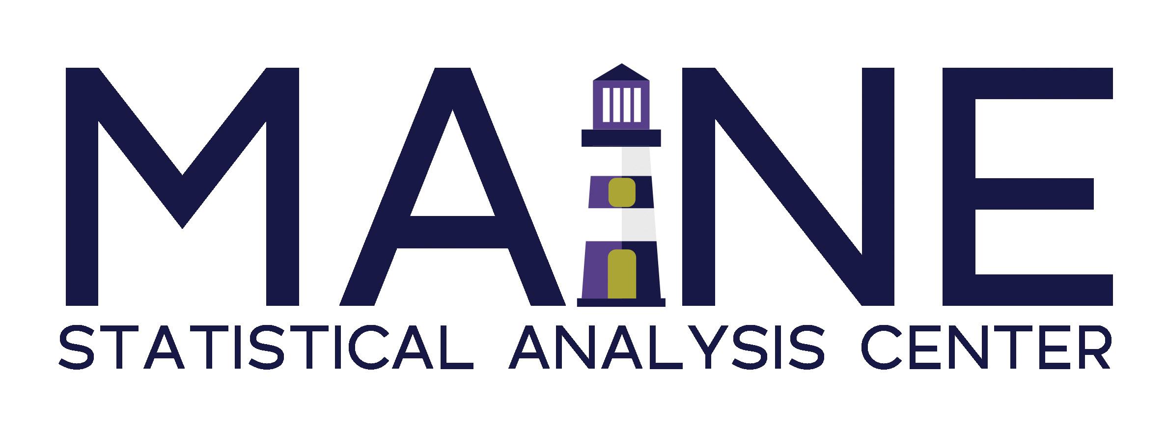 Maine SAC logo