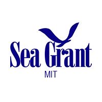 mit-sea-grant