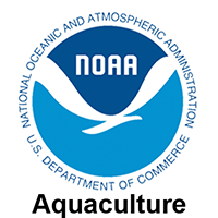 noaa-aquacutlture