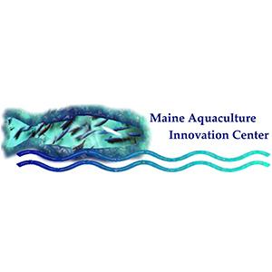 MAIC logo.jpg
