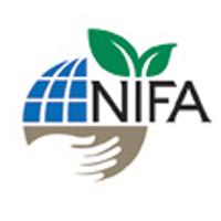 nifa_logo