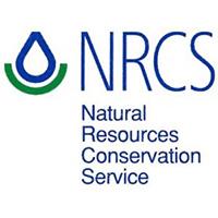 nrcs-logo-300x225
