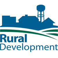 usda-rural-development-logo