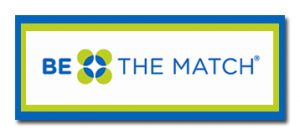 UMF Women's Soccer Team Hosts Bone Marrow Registry Drive for USM Player