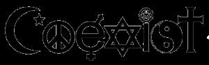 Faithfully United: A Closer Look at the Three Major Religions