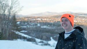 Seth Noonkester: The New General Manager Of Titcomb