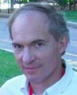 Frank Underkuffler Delivers Public Classroom Lecture