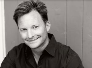 Visiting Writer Spotlight: Meet Cristopher Bakken