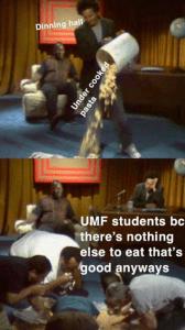 The Farmington Flyer's Inaugural Meme Contest Results
