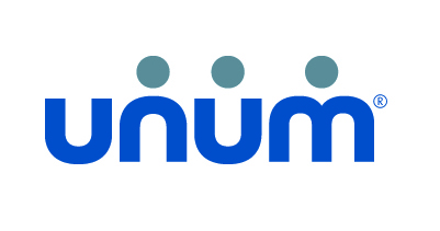 Unum May, 08' new logo!!!