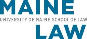 University_of_Maine_5653872