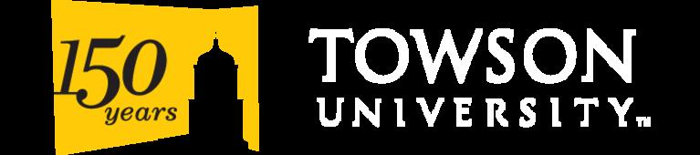 Towson Students WordPress