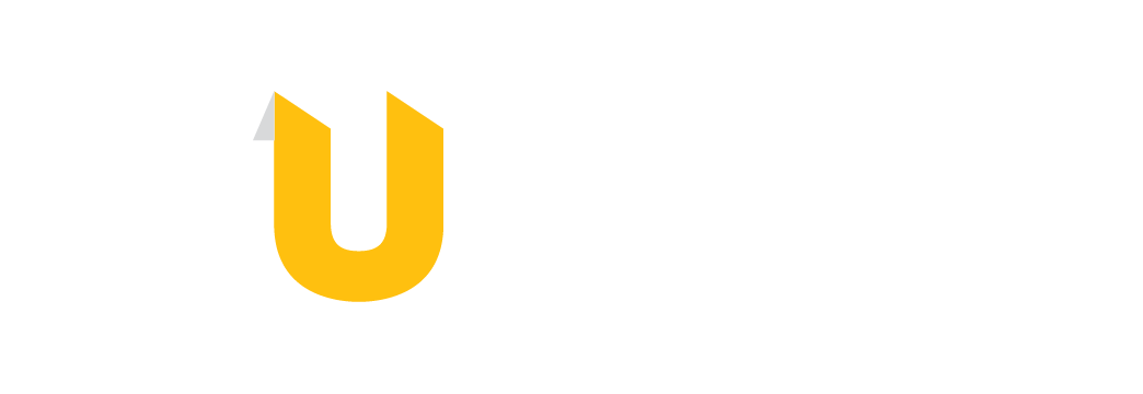 Towson Students WordPress