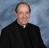Fr_Alan_Philip
