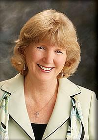 Kathie Lund